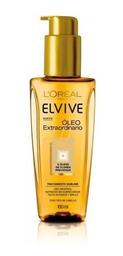 Elvive - Oleo Extraordinario Tratamiento Sublime X 100ml