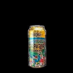 Antares Caravana Cerveza