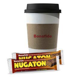 2 Nugaton & Café