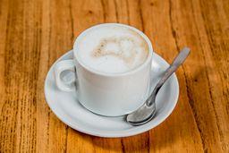 Café con Leche 300 ML