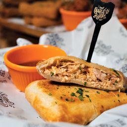 Burrito Tex Mex