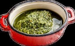 Salsa Pesto 80 g