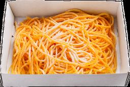 Spaghetti al Huevo 200 g