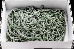 Vermicelli de Espinaca 200 g