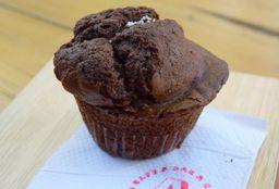 Muffin Oreo & DDL