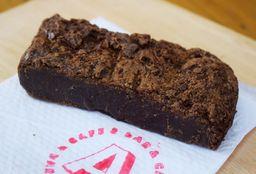 Barra Brownie