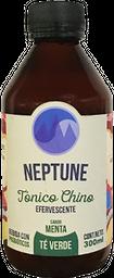 Kombucha Neptune Té Verde 300 ml