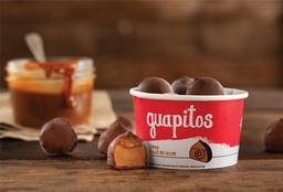 Guapitos - Súper Dulce de Leche