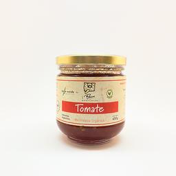 Mermelada Le Pain Quotidien Organica de Tomate 450 g