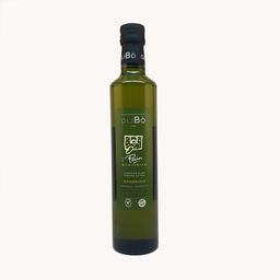 Aceite de Oliva Olibo Extra Virgen 500 mL