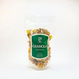 Granola Le Pain Quotidien 200 g