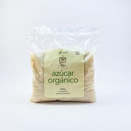 Azucar Le Pain Quotidien Organico 500 g