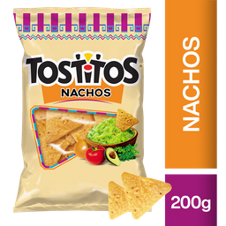 Tostitos 200 Gr