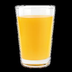 Jugo Naranja 330 ml