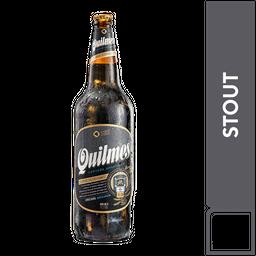 Quilmes Stout 970 ML
