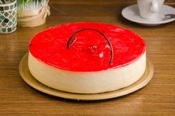 Torta Cheese Cake