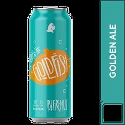 Bierhaus Goden 500 ml