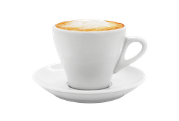 Café Express Mediano