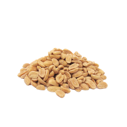 Mani Tostado C/Sal 500 g