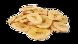 Botana Banana Chips 500 g