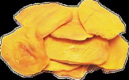 Mango Deshidratado 500 g