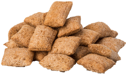 Cereal Almohaditas de Avellana 500 g
