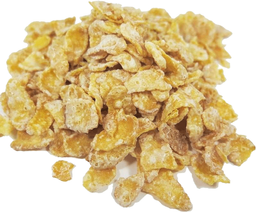 Copos de Maiz Con Azucar 500 g
