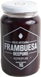 Dulce Beepure Frambuesa 450 g