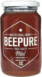 Miel Beepure Liquida 500 g