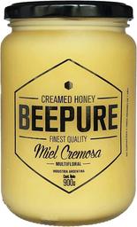 Miel Beepure Cremosa 900 g