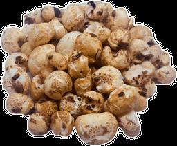 Cereal Maiz Inflado Tutuca 200 g