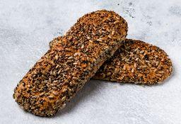 Pan de Salvado & Semillas