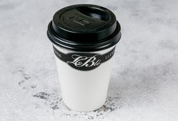 Café 414 ml