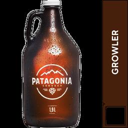 Patagonia Bohemian Pilser 1,9 L