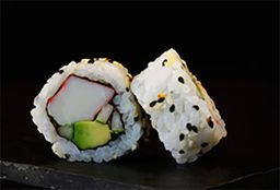 California Roll X 5