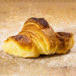 6x5 Croissant