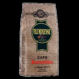 1/4kg Café Fluminense