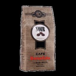1/4kg Café Noir
