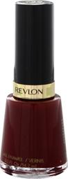 Revlon - Esmalte Para Uñas Nail Enamel Valentine X 1un