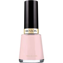 Revlon - Esmalte Para Uñas Nail Enamel-Sheer Petal X 1un