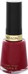 Revlon - Esmalte Para Uñas Nail Enamel - Bewitching X 1un