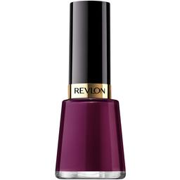 Revlon - Esmalte Para Uñas Nail Enamel Passionate X 1un