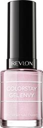 Revlon Esmalte Para Uñas Colorstay Gel Envy Cardshark 1 U