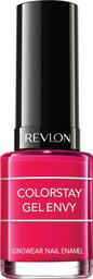 Revlon Esmalte Para Uñas Colorstay Gel Envy Roulette Rush 1 U