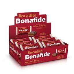 Bocadito Bonafide x 24