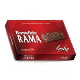 Rama Leche