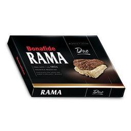 Rama Duo