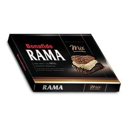 Rama Mix