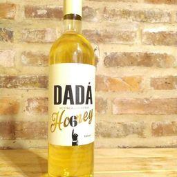 Dadá Honey #6 750 ml