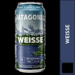 Patagonia Weisse 473ml